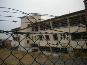 textile factory-1