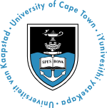 University_of_Cape_Town_coat_of_arms