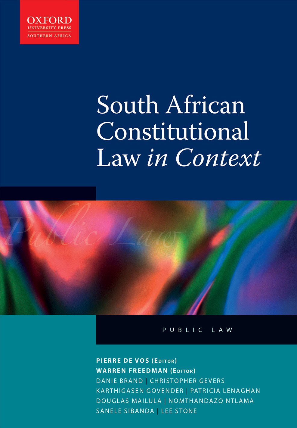9780195991376_South-African-Constitutional-Law_cov (3)